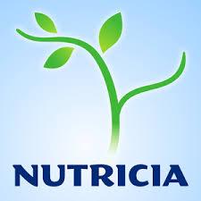 Gratis Nutricia Cadeaubox